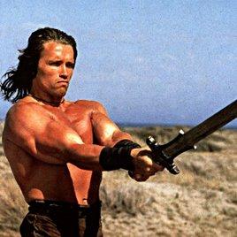 Fans werden es lieben: Drehbuchautor schwärmt von neuem Conan-Film!