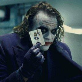 """Verrückt: Darum wurde """"The Dark Knight"""" verklagt!"""