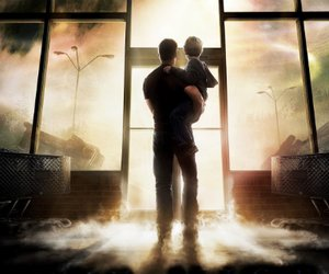 The Mist: Der Nebel - Stream aller Folgen auf Netflix - Cast & Infos