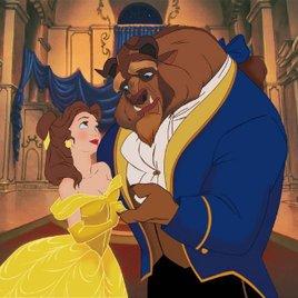 """""""Die Schöne und das Biest"""": So sehen die Fanlieblinge in der Neuverfilmung des Disney-Klassikers aus!"""