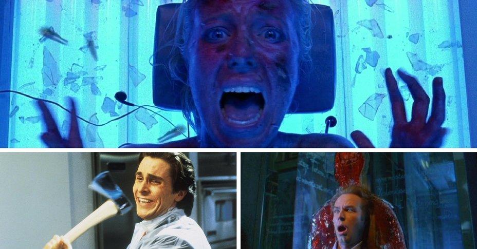 Die-besten-Todesszenen-Horrorfilme
