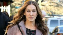 """Divorce"" Trailer: Das ist die neue Serie von ""Sex and the City""-Star Sarah Jessica Parker!"