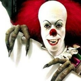 Die 10 gruseligsten Clowns in Horror-Filmen
