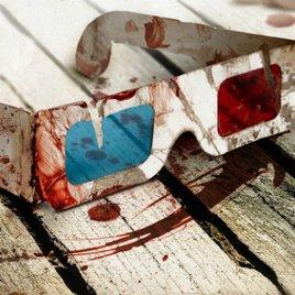 """Auf den Spuren von """"Blair Witch Projekt"""": Hier ist der fiese Trailer zu Found Footage 3D!"""