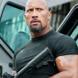 Streit mit Dwayne Johnson am Set von Furious 8: Vin Diesel bekommt Unterstützung!