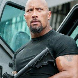 Neue Gerüchte: Der Streit von The Rock und Vin Diesel endet bei Wrestlemania!