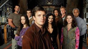 Diese 10 Serien wurden viel zu früh abgesetzt!
