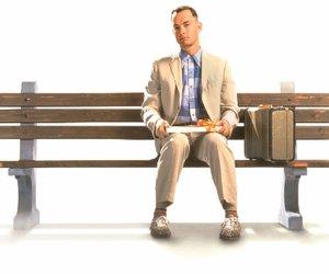 """Darum erhielt """"Forrest Gump"""" nie eine Fortsetzung"""