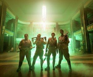 """""""Ghostbusters 3"""": Diese Anspielungen haben sich in der Neuverfilmung versteckt"""