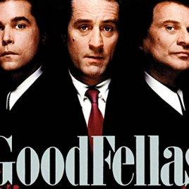 Alles Lüge: Diese acht Filmtitel verkaufen uns für dumm!