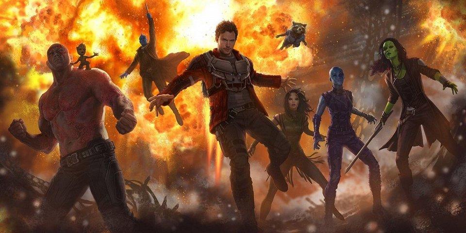 Guardians-of-the-Galaxy-Vol-2-Concept-Art (1)