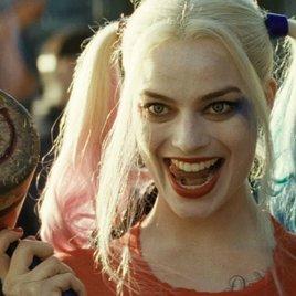 """""""Suicide Squad"""": 5 Dinge, die jeder an dem Superhelden-Film gut fand"""