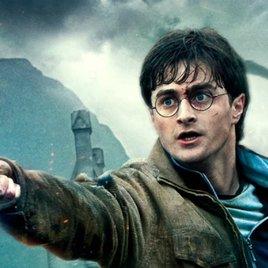 """""""Harry Potter und das verwunschene Kind"""": Daniel Radcliffe soll für Kinofilm zurückkehren"""