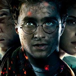 """""""Harry Potter""""-Schöpferin wollte beliebten Charakter töten!"""