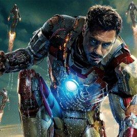 "Iron Man soll Cameo im Superhelden-Film ""Doctor Strange"" erhalten"