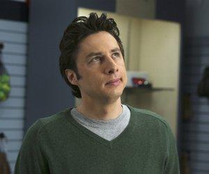 Scrubs: Kommt Staffel 10 auf Netflix? Zach Braff bestätigt Pläne