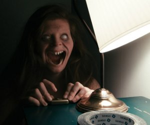 Diese 7 Horror-Kurzfilme rauben euch heute Nacht den Schlaf!