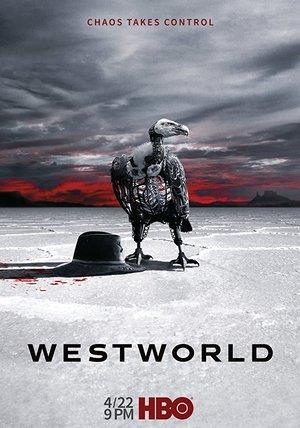 2e368a7fb1191 Westworld Serie · KINO.de