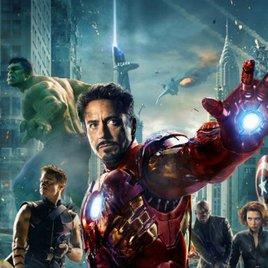 Verstärkung für die Avengers: Guardians of the Galaxy mischen im Infinity War mit!