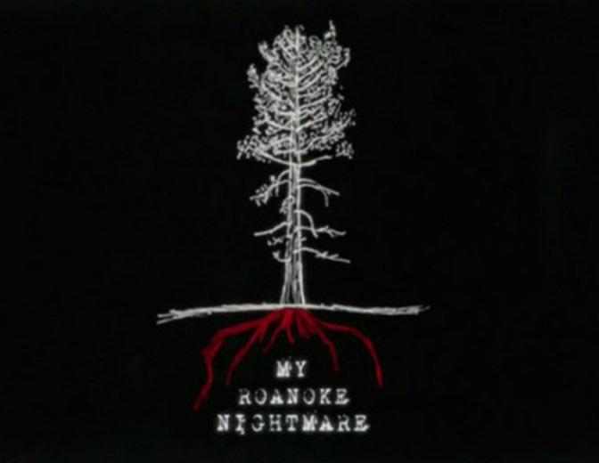 My Roanoke Nightmare Staffel 6 American Horror Story