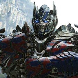 """""""Transformers 5"""": Neue Bilder untermauern abwegige Handlung des Actionfilms"""