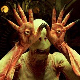 Die 7 schlimmsten Monster in Horrorfilmen
