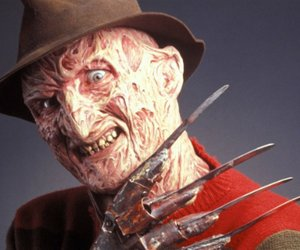Was wurde aus Freddy Kruger? Das macht Robert Englund heute!