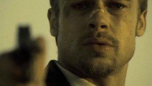 Diese 8 Film-Enden haben uns verstört zurückgelassen