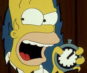 Die Akte Springfield: Diese 10 Simpsons-Charaktere haben ein dunkles Geheimnis