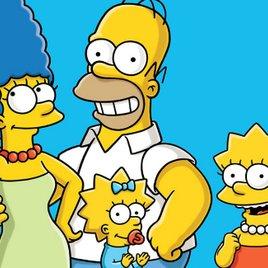Die Simpsons-Macher lüften ein großes Geheimnis