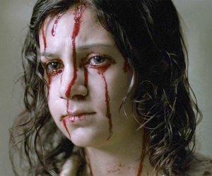 """""""So finster die Nacht"""": Das Horror-Drama soll zur TV-Serie werden"""