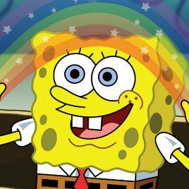 """Diese unglaublichen Fakten zu """"SpongeBob Schwammkopf"""" kanntet ihr sicher nicht!"""
