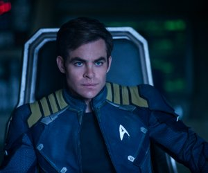 """""""Star Trek Beyond"""": Habt ihr diese versteckten Anspielungen bemerkt?"""