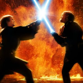 """Fan-Träume werden wahr: Disney hat Lichtschwerter für """"Star Wars Land"""" entwickelt!"""