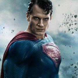 """""""Man of Steel 2"""": Superman soll doch neuen Solo-Film erhalten"""