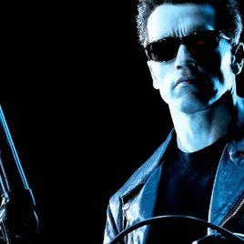 """""""Terminator 2"""" kommt noch einmal ins Kino – und zwar runderneuert!"""