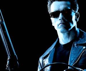 """""""Terminator 2"""" kommt wieder ins Kino und runderneuert auf Blu-ray!"""