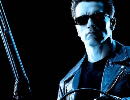 James Cameron & die Neuerfindung der Terminator-Filme