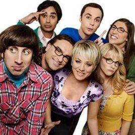 """""""Breaking Bad""""-Star stößt zum Cast von """"The Big Bang Theory"""""""