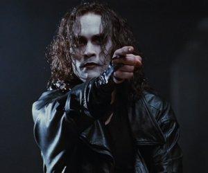 """Remake von """"The Crow"""" : Jason Momoa tritt schon bald die Nachfolger von Brandon Lee an"""