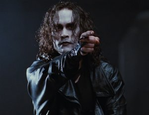 """The Crow"": Remake mit Jason Momoa erhält Kinostart"