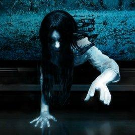 """""""Rings""""-Trailer: Das tödliche Video hat seine nächsten Opfer gefunden!"""