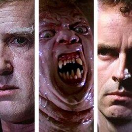 The Thing: Kameramann verrät nach 34 Jahren, wie man Mensch und Monster unterscheiden kann