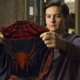 Was wurde aus Tobey Maguire? Das macht der ehemalige Spider-Man heute!
