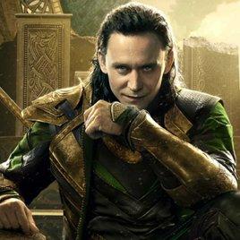 """Darum wurde uns Marvel-Bösewicht Loki in """"Avengers 2"""" vorenthalten!"""