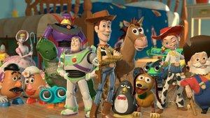 Die Pixar-Theorie: Warum alle Animationsfilme in Wahrheit von der Apokalypse handeln!