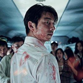 """""""Train to Busan"""" Trailer: Dieser Zombie-Film begeistert gerade Horror-Fans"""