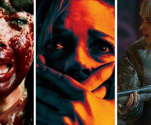 """Filme wie: """"Don't Breathe"""" - Hier sind 3 Horrorfilme, die noch besser sind"""