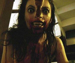 """""""Siren"""": Erstes Video zum """"V/H/S""""-Ableger geizt nicht mit Blut"""