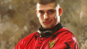 "Kaum zu glauben: So verwandelt sieht ""Harry Potter""-Star Stanislav Ianevski heute aus!"